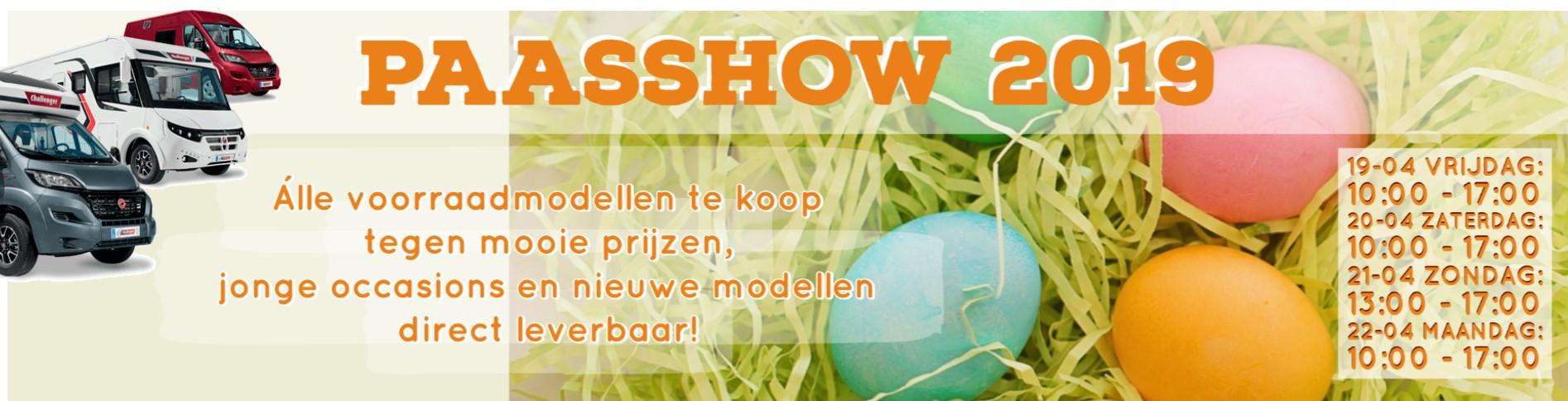 Paasshow2019 4