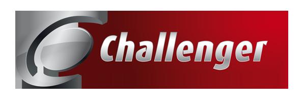 challenger quadri bd